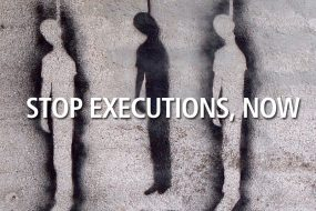 stop-executions-now