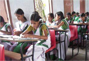 womens-education