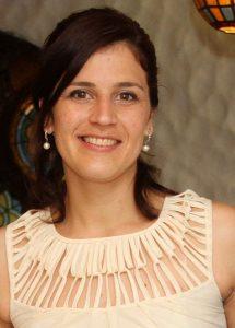 Elisa Stivan