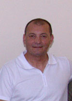 Pierangelo Puppo