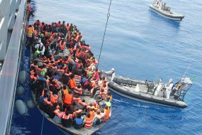 rescuing-migrants-in-the-mediterranean