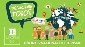 dia-internacional-turismo