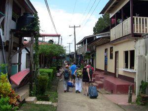 nicaragua-turismo