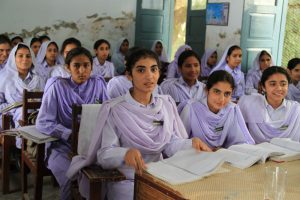 girls-in-school-pakistan