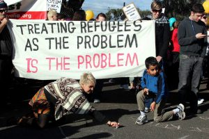 refugees-are-not-the-problem