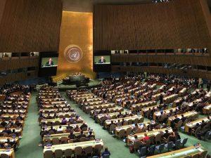 united-nations-summit-migration