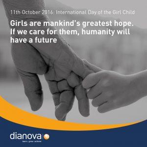 world-girl-child-day