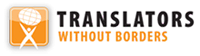 translators_without_borders