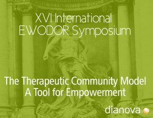 XVI International EWODOR Symposium