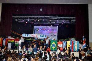 riod-seminar-argentina
