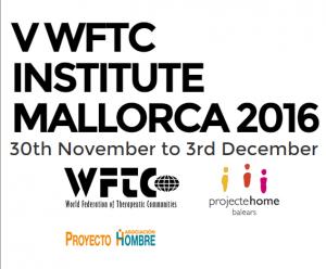 wftc-institute