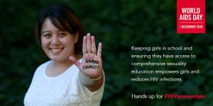world-aids-day-en-01