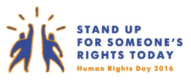human-rights-day2016-en