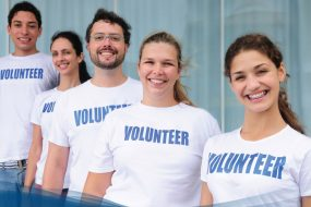 international-volunteer-day