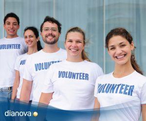 international-volunteer-day