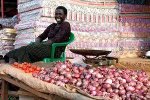 market-stall-holder-in-uganda
