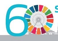 CND60 logo