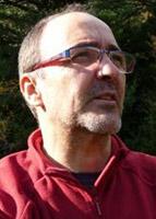 José Carrón Sánchez