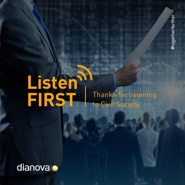 listen-first-civil-society-en