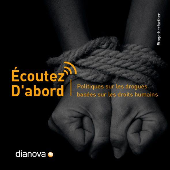 listen-first-drug-policies-FR