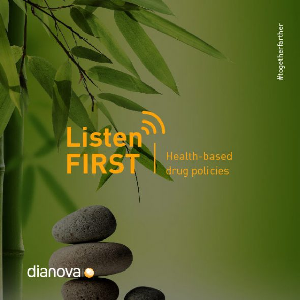 listen-first-health-based-policies-en