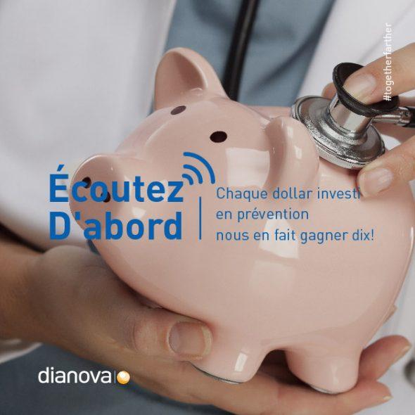listen-first-save-dollars-FR