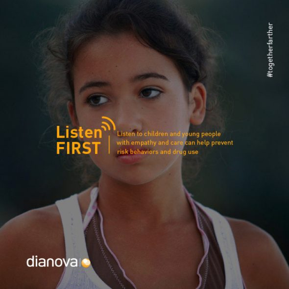 listen-first-young-people-en