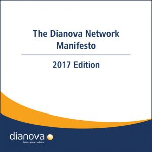 The Dianova Network Manifesto