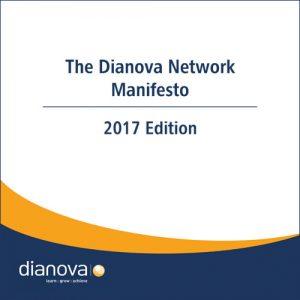 The Dianova Network Manifesto
