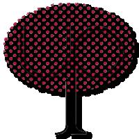 Logo Drustvo UP