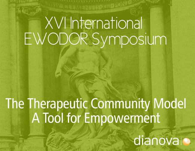 16ème Symposium EWODOR