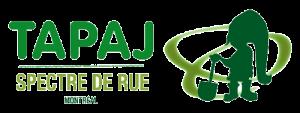 Logo Tapaj