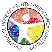 Centre Européen pour la Prévention des Addictions