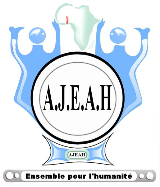 Logo AJEAH
