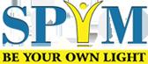 Logo SPYM