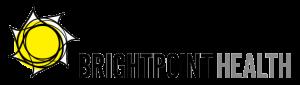 Brightpoint Health logo