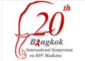 BIS 2018 logo