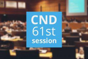 CND61