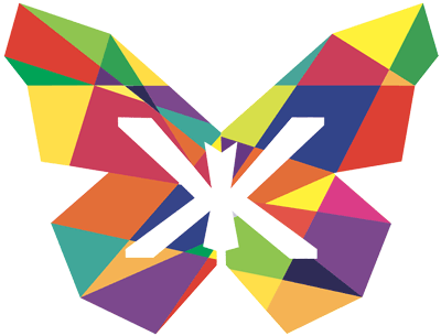 Karim Khan Welfare Foundation logo