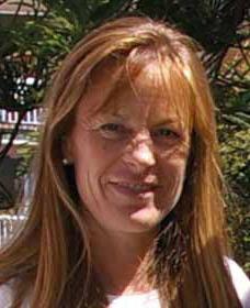 Mary-Christine Lizarza