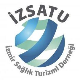 Logo Izsatu