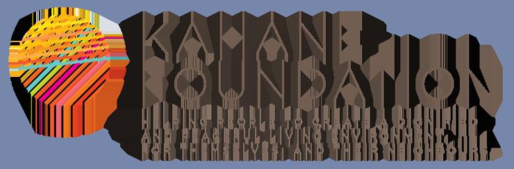 Kahane Foundation