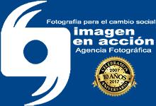 logo-imagen-en-accion6-2
