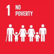 E_SDG-goals_icons-individual-rgb-01