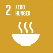 E_SDG-goals_icons-individual-rgb-02