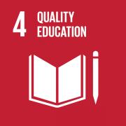 E_SDG-goals_icons-individual-rgb-04