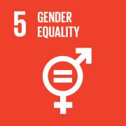 E_SDG-goals_icons-individual-rgb-05
