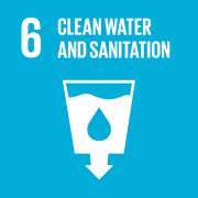 E_SDG-goals_icons-individual-rgb-06
