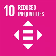 E_SDG-goals_icons-individual-rgb-10