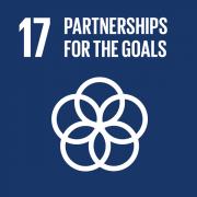 E_SDG-goals_icons-individual-rgb-17